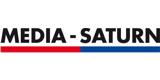 Media-Saturn Deutschland GmbH
