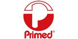 Primed Halberstadt Medizintechnik GmbH