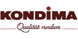 KONDIMA Engelhardt GmbH & Co. KG