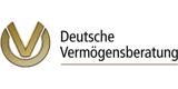 ATLAS Dienstleistungen für Vermögensberatung GmbH