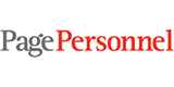über Page Personnel Deutschland GmbH