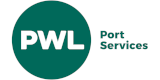 PWL Port Services GmbH & Co. KG