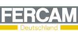 Fercam Transporte Deutschland GmbH & Co. Speditions KG