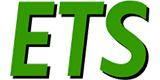 ETS Edelstahltechnik GmbH