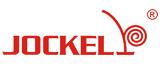 Feuerschutz Jockel GmbH & Co. KG