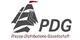 Presse-Distributions-Gesellschaft mbH + Co. KG