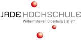 Jade Hochschule Wilhelmshaven/Oldenburg/Elsfleth