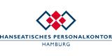 über Hanseatisches Personalkontor Deutschland