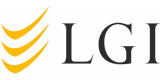 LGI Logistics Group International GmbH