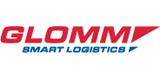 Glomm Logistics GmbH