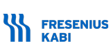 Fresenius Kabi Logistik GmbH