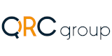 über QRC Group AG