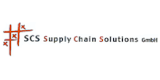 SCS Supply Chain Solutions GmbH